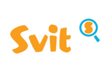 Program SVIT logotip