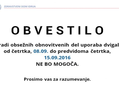 obvestilo-nedelujoce-dvigalo-med-8-in-15-septembrom