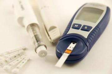 Dan sladkorne bolezni
