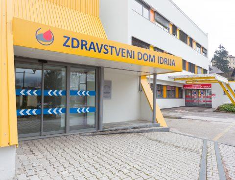 ZDI_vhod glavni